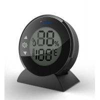Buy cheap Mini Thermometer and Hygrometer from wholesalers