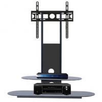 Buy cheap TV Stand MTS-088 from wholesalers