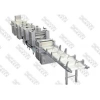 Buy cheap YM560|YM430 Dough Sheeter from wholesalers