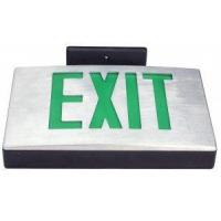 Buy cheap Exit Lighting KXTE from wholesalers