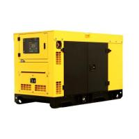 Buy cheap Vehicle Mounted Generators Lovol series from wholesalers