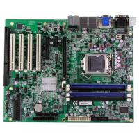 Buy cheap Embedded Computing MB950 from wholesalers