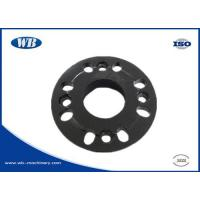Buy cheap Valve Series Ductile iron flange from wholesalers