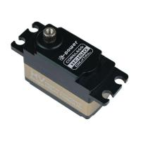 Buy cheap High Voltage Servo Product Model:K-power HC1510 from wholesalers