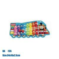Buy cheap Toddler Wooden Toys Item: HA14-135 from wholesalers