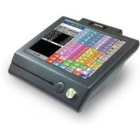 Buy cheap DX-795, High performance low cost touch screen POS General Retail & Simple Food Service from wholesalers