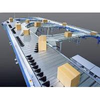 Buy cheap Automatic sorting line from wholesalers