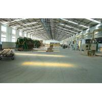 Buy cheap 3-ply shuttering panel from wholesalers