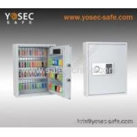 Buy cheap Electronic key safes cabinets from wholesalers