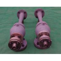 Buy cheap Complete sets of auxiliary name: Gas ejector device from wholesalers