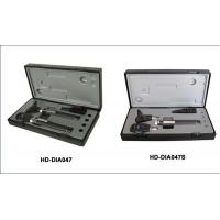 Buy cheap Diagnostics HD-DIA047Combined Diagnostic Set from wholesalers