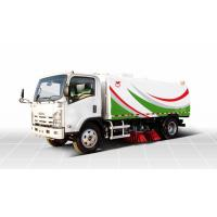 Buy cheap Sweeper YZT5100TSL from wholesalers