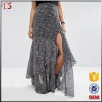 Buy cheap Wholesale buy direct from china factory clothing manufacturer pictures of long skirts from wholesalers