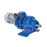 Buy cheap speed variator from wholesalers