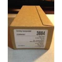 For Sale: NEW Corning 96-well Half-Area Assay Plates, NBS, Nonsterile (pk25)(cat#3884)