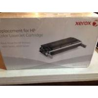 Buy cheap For Sale: NEW Xerox HP Color Laserjet Toner Cartridge, Black (Cat#C9720A) from wholesalers