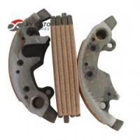 Buy cheap Honda Clutch Component 22631-KRS-7300 from Wholesalers