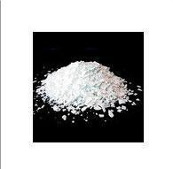 Buy cheap Bleaching Powder Sodium Thio Sulphate An Hydrous Hypo Specification from wholesalers