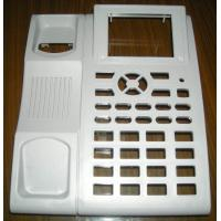 Buy cheap Mold china factory,mold china,mold manufacturer from wholesalers
