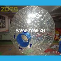 Buy cheap Hot Sale Zorb Ball Standard Zorb Ball 89 from wholesalers