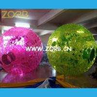 Buy cheap Zorb Ball for Sale 01 from wholesalers