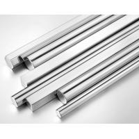 Buy cheap Enviroment Friendly Alloy Materrial Alloy Bars & Wires from wholesalers