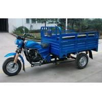 150cc Blue Tricycle in Low Price