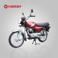 Buy cheap Hot Selling Bajaj Two Wheeler Bikes 100cc Motorcycle For Sales from wholesalers