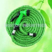 Buy cheap Expandable Garden Hose and Spray Nozzle Set HT1077 from wholesalers