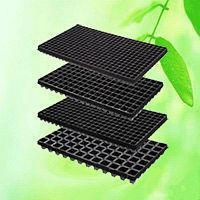 Buy cheap Multi Cell Plug Plant Seed Tray HT4101 from wholesalers