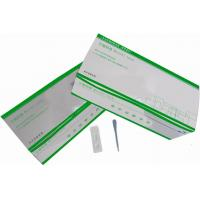 Buy cheap Oncology Fecal Occult Blood Rapid Test from wholesalers