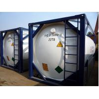 Buy cheap Co2 tank from wholesalers
