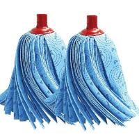Buy cheap Non woven mop head from wholesalers