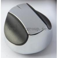 Buy cheap KNOB 21 from wholesalers
