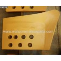 Buy cheap Dozer end bit for caterpillar D8 from wholesalers