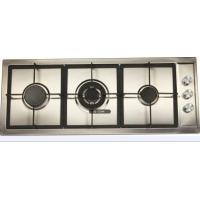 Buy cheap GAS HOBS 03 from wholesalers