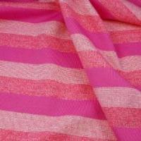 Buy cheap Product No:AY130036-0001Polyester/Nylon/Elastane Blended Yarn-dyed Striped product
