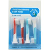 Buy cheap Oral-B electric toothbrushes head ... from wholesalers