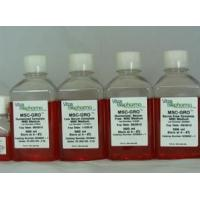 Buy cheap Cell Culture Media from wholesalers