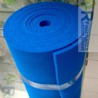 FC-BF: Silicone Foam For Ironing Table