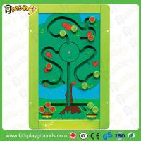 Buy cheap Sorting Tree Green from wholesalers