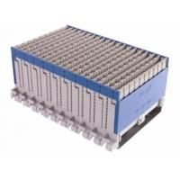 Buy cheap FA8-184-100D MDF Protection Terminal Block from wholesalers