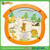 Buy cheap Preschool Educational Toys for Sale from wholesalers
