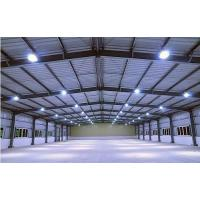 Buy cheap Prefabricated Light Steel Structure Aircraft Hangar from wholesalers