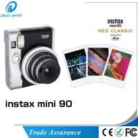 Buy cheap Fufilm Instax Mini90 Instant Camera from wholesalers