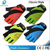Buy cheap Classic Motorcycle Gloves CG-MT0511 from wholesalers