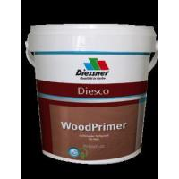 Buy cheap Wood Primer from wholesalers