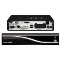 Buy cheap Dreambox DM800S HD PVR from wholesalers