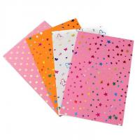 Buy cheap hot stamping eva sheet for DIY from wholesalers