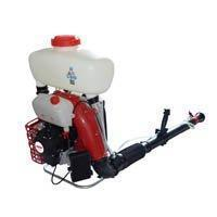Buy cheap sprayer for solo 423 in agriculture use 12L and 20L from wholesalers